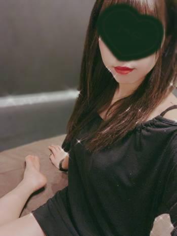 五反田(2019/11/15 12:18)天草 はるきのブログ画像