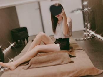 五反田❤︎(2019/11/27 12:08)天草 はるきのブログ画像