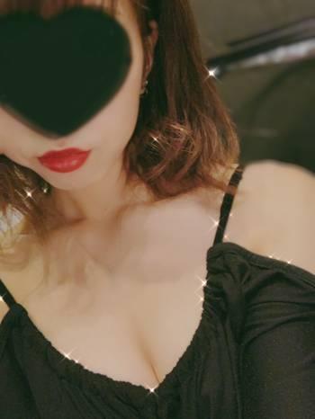 五反田❤︎(2019/12/13 12:09)天草 はるのブログ画像