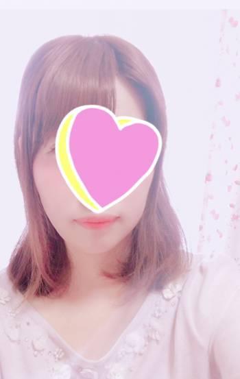 おはよう♪(2019/10/03 12:13)山下 真歩のブログ画像