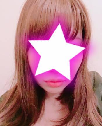 12月(2019/12/03 15:24)山下 真歩のブログ画像