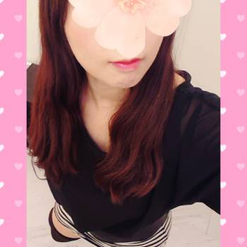 週末ですね(2019/10/18 12:26)新山 怜のブログ画像