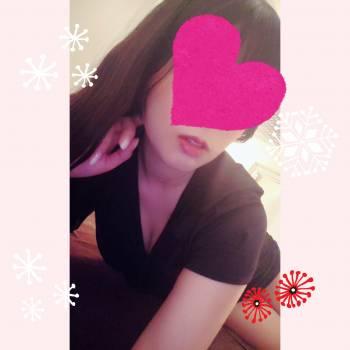 ぐっと(2019/11/22 11:09)新山 怜のブログ画像