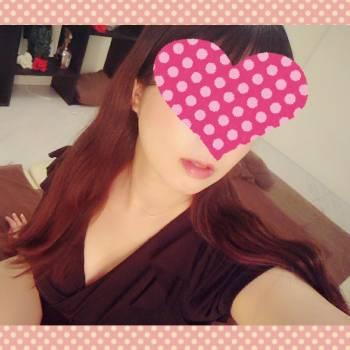 こんにちは♡(2019/11/23 13:11)新山 怜のブログ画像