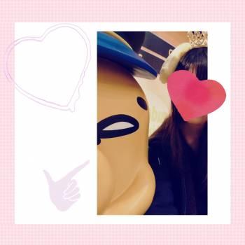 ぐてたま(2019/11/30 12:07)新山 怜のブログ画像