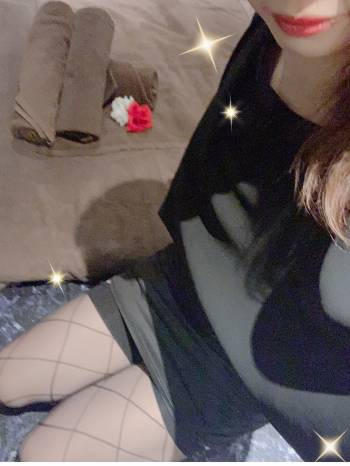 🌞(2019/11/10 11:47)宮原 梨子のブログ画像