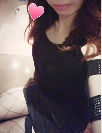 🍁(2019/11/16 11:20)宮原 梨子のブログ画像