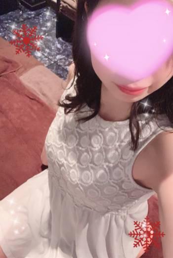 ⛄️(2019/12/15 11:11)宮原 りこのブログ画像