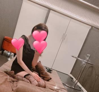 お久しぶりです✨(2020/01/20 12:37)宮原 りこのブログ画像