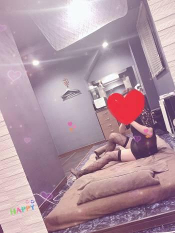 ❄️(2020/01/28 12:45)宮原 りこのブログ画像