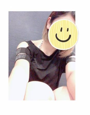 初出勤💃(2019/11/02 18:13)森下 つかさのブログ画像