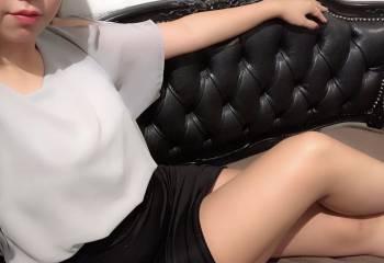 可愛いソファー(2019/12/08 12:10)森下 つかさのブログ画像