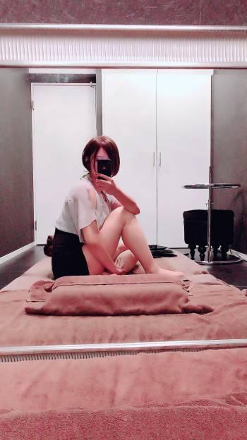 今日は五反田〜(2020/01/31 14:16)森下 つかさのブログ画像
