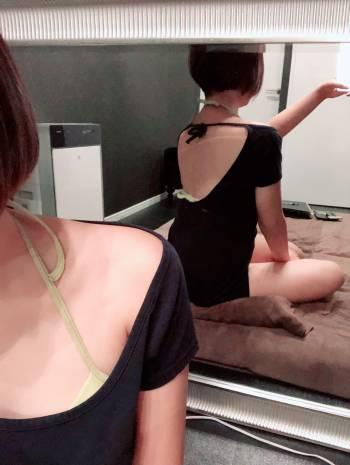 今日も五反田!!(2020/02/22 14:34)森下 つかさのブログ画像