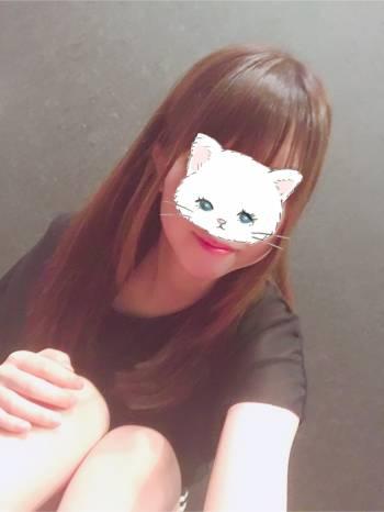 はじめまして💗(2019/11/01 16:01)桜井 ゆいのブログ画像