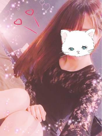 こんにちは🍒(2019/11/03 13:51)桜井 ゆいのブログ画像
