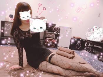 甘露寺ゆいです🍓(2019/11/04 14:22)桜井 ゆいのブログ画像