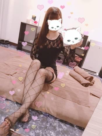 こんにちは🧸🎀(2019/11/07 12:59)桜井 ゆいのブログ画像
