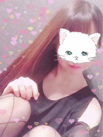 こんにちは🍒(2019/11/12 12:53)桜井 ゆいのブログ画像
