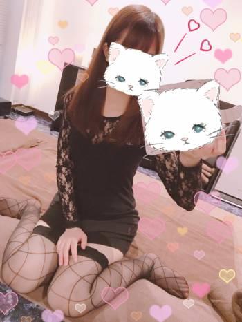 11/16🧸🎀(2019/11/16 12:52)桜井 ゆいのブログ画像