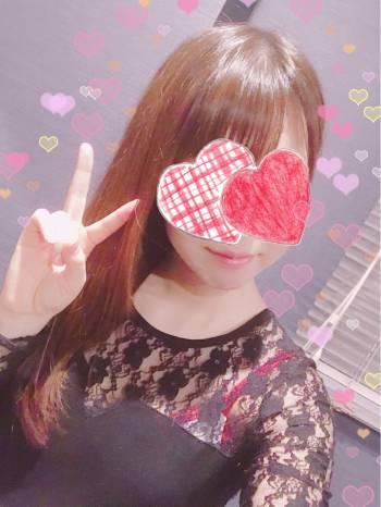 11/19🍒💕(2019/11/19 12:02)桜井 ゆいのブログ画像