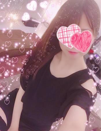 11/22🧸💕(2019/11/22 12:28)桜井 ゆいのブログ画像