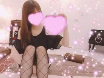 11/26🍰💕(2019/11/26 12:08)桜井 ゆいのブログ画像