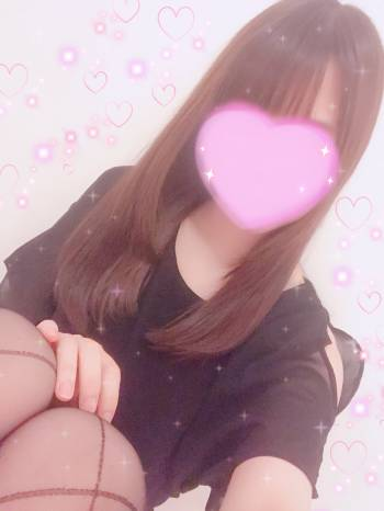 11/28😸💖(2019/11/28 13:28)桜井 ゆいのブログ画像