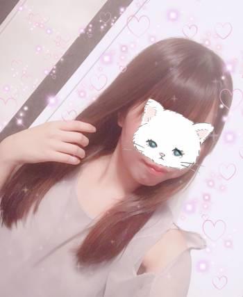 11/30🐇💕(2019/11/30 15:48)桜井 ゆいのブログ画像