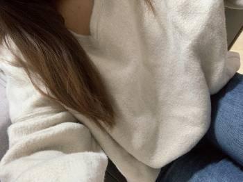 おはようございます!(2019/11/05 11:12)中西 礼央のブログ画像