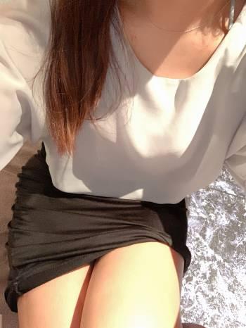 おはようございます☀(2019/11/24 12:02)中西 礼央のブログ画像
