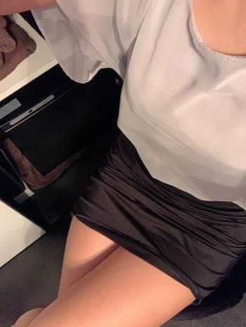 おはようございます😃(2020/02/20 11:52)中西 礼央のブログ画像