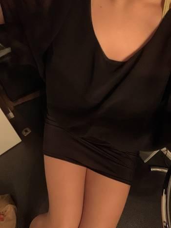 おはようございます😃(2020/03/15 12:04)中西 礼央のブログ画像