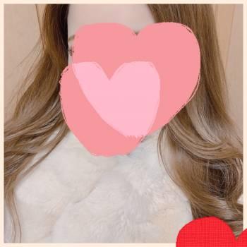 まっしろ❤︎(2019/12/01 11:03)愛澤 かなのブログ画像