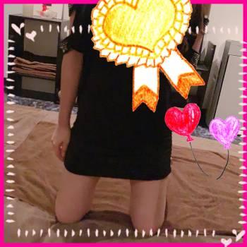恵比寿❤︎(2020/01/11 09:31)愛澤 かなのブログ画像