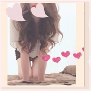 1月(*'▽'*)(2020/01/24 10:17)愛澤 かなのブログ画像
