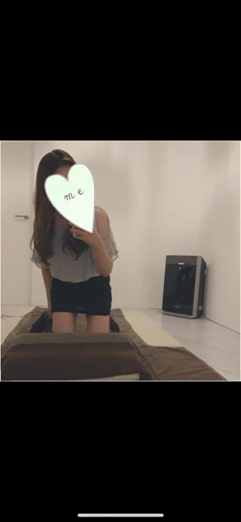 極寒…❤︎(2020/01/28 10:09)愛澤 かなのブログ画像