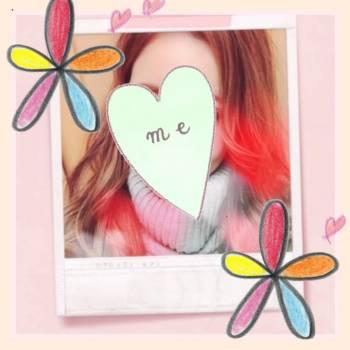 ニット♡(2020/03/14 11:14)愛澤 かなのブログ画像