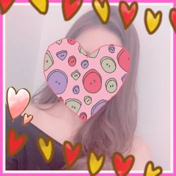 ❤︎(2020/03/21 11:51)愛澤 かなのブログ画像