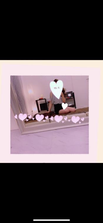 💜(2020/03/22 09:51)愛澤 かなのブログ画像