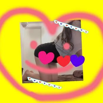 マッサージ♡(2020/03/24 11:07)愛澤 かなのブログ画像