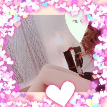 昨日は(2020/03/30 10:49)愛澤 かなのブログ画像