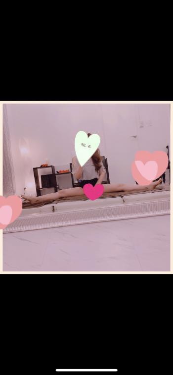 ♡(2020/04/05 11:02)愛澤 かなのブログ画像