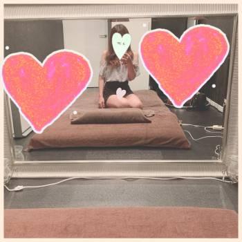 久しぶりの…♡(2020/07/02 12:02)愛澤 かなのブログ画像
