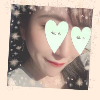 入れました♡(2020/07/03 11:01)愛澤 かなのブログ画像