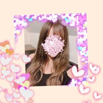 夏日和☀️(2020/07/12 11:55)愛澤 かなのブログ画像