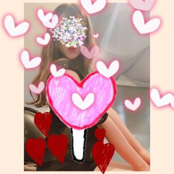 ☔️(2020/07/17 10:34)愛澤 かなのブログ画像