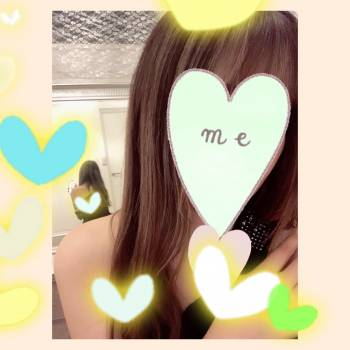 まるー❤︎(2020/07/20 11:02)愛澤 かなのブログ画像