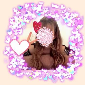 あなたで抜いた人♡(2020/07/22 12:48)愛澤 かなのブログ画像