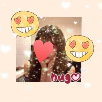 サラサラ♡(2020/07/24 12:18)愛澤 かなのブログ画像